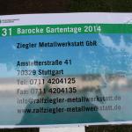 Ludwigsburg2014-17