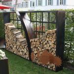 Ludwigsburg2016-07