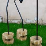 Skulpturen10