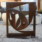Skulpturen12