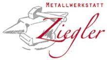 Ziegler Metallwerkstatt GbR