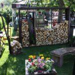 Gardenlife Reutlingen 2019